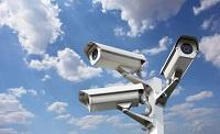 Для чего используются уличные веб-камеры