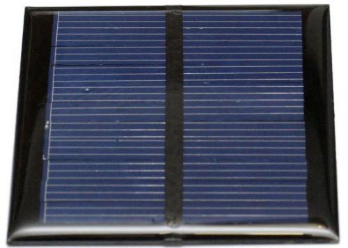 Фонарь на солнечных батареях своими руками