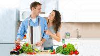 Как защитить семью от нитратов употребляя ранние овощи